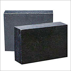 Magnesia-Carbon-Bricks