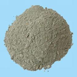 Whytheat K 60% Alumina Dense Castable