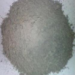High Alumina Binders (GR - AL75)