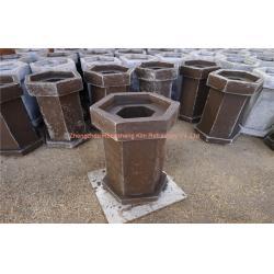 zhengzhou_rongsheng_kiln_refractory_co_ltd